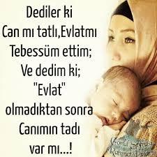 en güzel anne sözleri